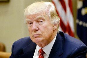 Tổng thống Mỹ để ngỏ khả năng giảm trừng phạt Triều Tiên