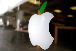 Apple không còn là công ty đổi mới nhất thế giới