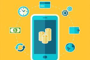 Mobile Money: Xu hướng thanh toán tất yếu trong thời đại công nghệ số