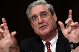 Cuộc điều tra Nga can thiệp bầu cử Mỹ sắp có kết luận cuối cùng