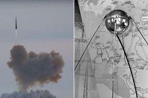 Không đối đầu với Mỹ, đẩy mạnh chế tạo vũ khí siêu thanh, TT Putin muốn gì?