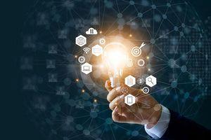 Kế toán viên và Trí tuệ nhân tạo: Thích ứng với tương lai kỹ thuật số