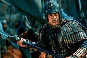 Tam quốc diễn nghĩa: Không phải Quan Vũ hay Trương Phi, đây mới là vị tướng giúp Lưu Bị có tiền đề để tranh thiên hạ