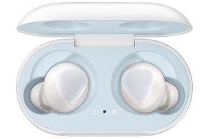 Tai nghe không dây thế hệ mới Samsung Galaxy Buds đáng mua hơn AirPods của Apple?