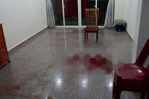Nguyên nhân người phụ nữ đâm chết thanh niên tại chung cư Hoàng Anh Gia Lai