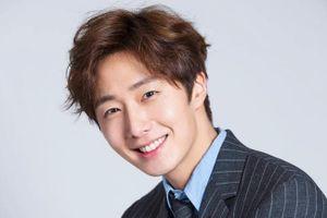 'Mỹ nam' Jung Il Woo bất ngờ tặng quà cho hơn 200 nhân viên đoàn phim 'Haechi'