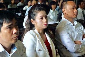 Tại sao ông Vũ lại phát ngôn bà Thảo về chăm sóc con cái và phải 'sám hối' tại phiên tòa?
