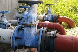 Bán vốn thành công tại công ty cấp thoát nước, tỉnh Ninh Bình thu về 350 tỷ đồng