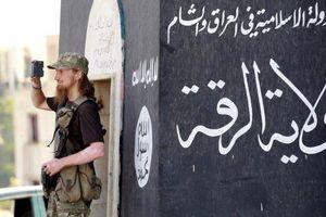 Bao nhiêu chiến binh IS ngoại nguy hiểm còn sót lại ở Iraq và Syria?