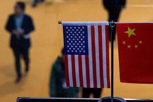 Trung Quốc có thể mua thêm 30 tỷ USD nông sản của Mỹ mỗi năm