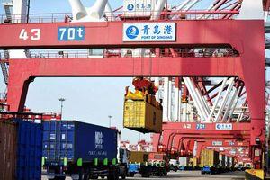 Tổng thống Mỹ tiếp tục để ngỏ việc gia hạn thời gian tăng thuế với hàng hóa Trung Quốc