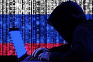 Nhiều tổ chức tại châu Âu bị hacker tấn công