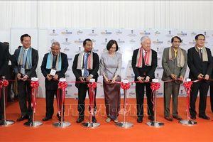 Ấn Độ-ASEAN đẩy mạnh xúc tiến các cơ hội đầu tư, giao thương
