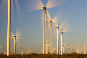 Mexico đặt mục tiêu tăng gấp ba lần công suất phong điện vào năm 2024
