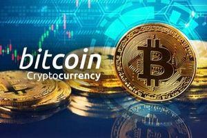 Bitcoin sẽ bùng nổ trở lại nhờ vào 4 chất xúc tác