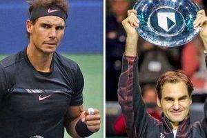 Giám đốc Rotterdam Open: Chúng tôi đã có thể sống mà không cần Federer và Nadal