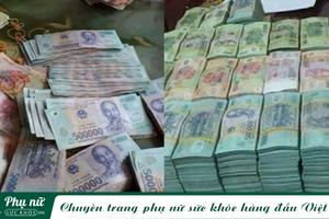 3 con giáp phúc lộc đầy người, càng già càng giàu, không bao giờ thiếu tiền