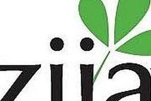 Công ty đa cấp Zija xin chấm dứt hoạt động