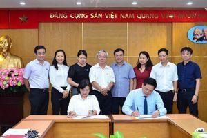 Phối hợp tuyên truyền, tạo sức lan tỏa mạnh mẽ về TP. Hồ Chí Minh