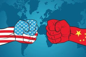 Mỹ, Trung lên thỏa thuận ngừng chiến tranh thương mại, 'công chúa' Huawei sắp được thả?