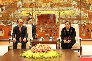 Đại gia Hàn Quốc nào đứng sau dự án trường đua ngựa 420 triệu USD tại Hà Nội