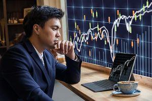 Khối ngoại giao dịch đột biến, bán ròng mạnh gần 530 tỷ đồng trong phiên cuối tuần 22/2
