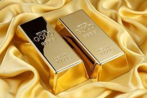 Giá vàng hôm nay 23.2: Vàng miếng SJC, thế giới cùng tăng