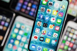 Apple chuẩn bị kế hoạch nếu iPhone 'chết yểu'