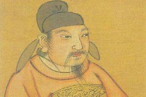 Hoàng đế Trung Hoa chết bất đắc kì tử trong đêm Valentine
