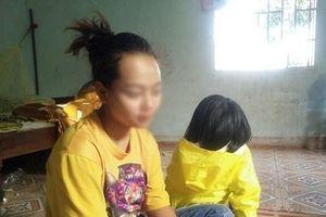 Trở về sau 2 ngày 'mất tích' cùng em gái, thiếu nữ 17 tuổi nói lý do bất ngờ