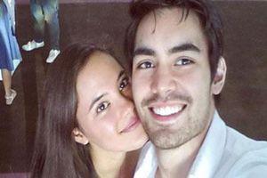 Tân Hoa hậu Hoàn Vũ Catriona Gray thông báo đã chia tay bạn trai diễn viên sau 6 năm mặn nồng