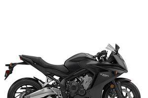 Honda ra mắt dầu tổng hợp cho xe côn tay và PKL