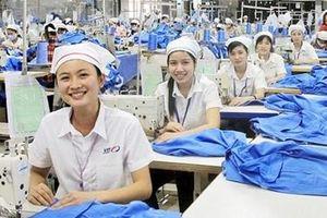 Không còn tình trạng thiếu hụt lao động sau Tết