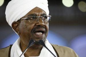 Tổng thống Sudan tuyên bố tình trạng khẩn cấp, giải tán chính phủ