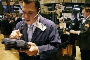 Tuần qua, khối ngoại bất ngờ bán mạnh cổ phiếu IDC