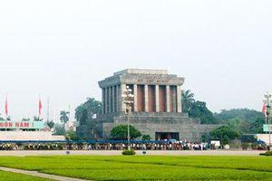 Những địa chỉ tại Hà Nội được dự đoán là sẽ 'đông như mắc cửi' trong những ngày diễn ra thượng đỉnh Mỹ - Triều