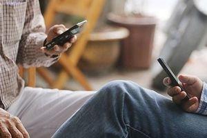 Mượn điện thoại mang đi cầm cố có phạm tội không?