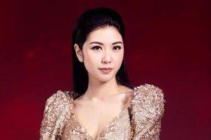 Thực hư tin á hậu Thúy Vân đăng ký dự thi HHHV Việt Nam 2019