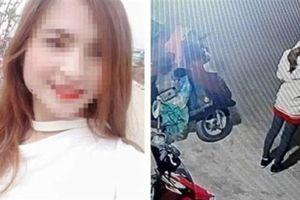 Sát hại cô gái giao gà: Nghi vấn còn đồng phạm?