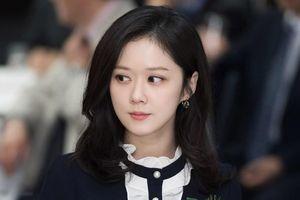 Bước sang tuổi 37, Jang Na Ra vẫn trẻ mãi không già nhờ thói quen này