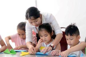 Làm rõ lao động của giáo viên để có đãi ngộ xứng đáng