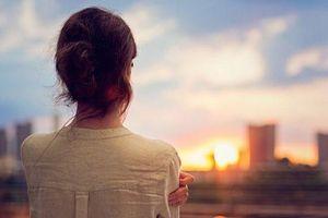 Bài học từ sự cô đơn