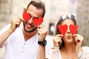 Tại sao tuổi 20 lại dạy cho ta nhiều điều về tình yêu và các mối quan hệ?
