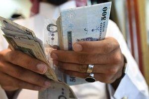 Tranh cãi về danh sách 'quốc gia tiền bẩn' của châu Âu
