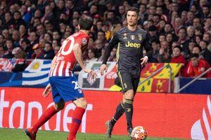 Bologna - Juventus: Giải sầu chờ đại chiến
