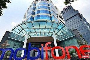 Toàn cảnh thương vụ Mobifone mua cổ phần AVG: Dự án đã 'đẩy' hai cựu Bộ trưởng vào nhà tạm giam