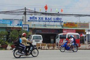 Có hay không doanh nghiệp vận tải tự ý tăng giá vé dịp Tết ở Bạc Liêu?