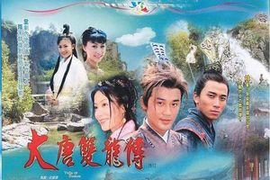 Hồ Định Hân nhận đề cử diễn viên mới xuất sắc của Giải thưởng điện ảnh Hong Kong, chặng đường này không hề dễ dàng