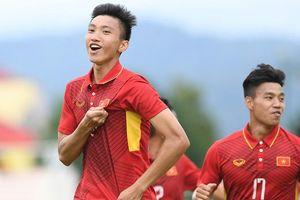 Tuyển trạch viên đội bóng Đức sang Việt Nam tìm kiếm cầu thủ