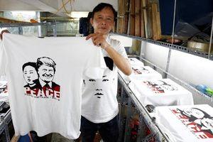 Hội nghị Thượng đỉnh Mỹ - Triều lần 2: Việt Nam là sự lựa chọn thích hợp
